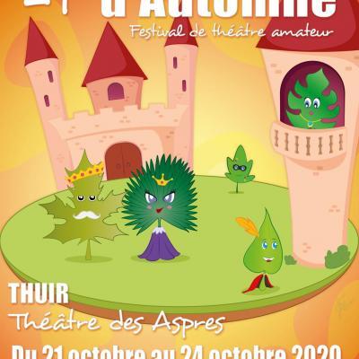 Mini 2020ta affiche festival 1
