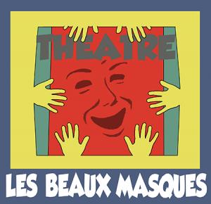 Les Beaux Masques