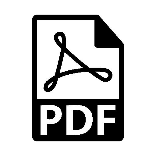 Formulaire f2018